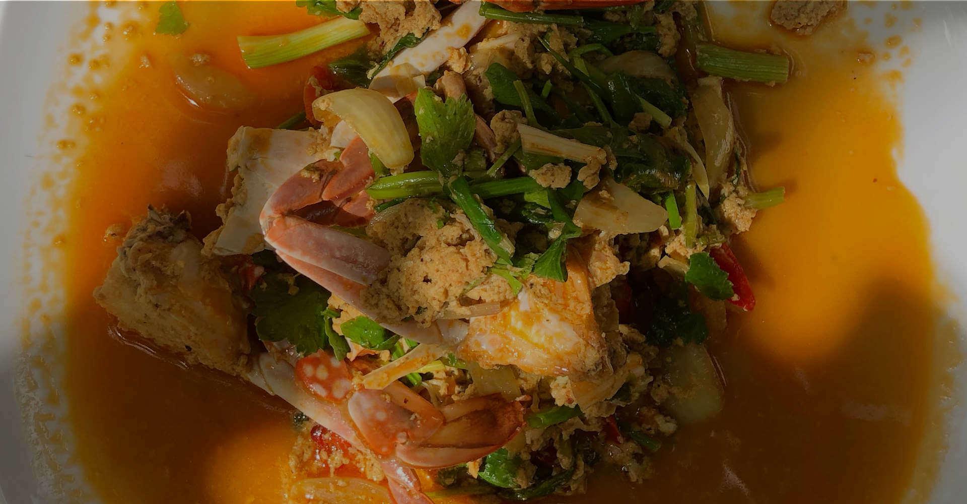 le-bac-a-sable_restaurant_9